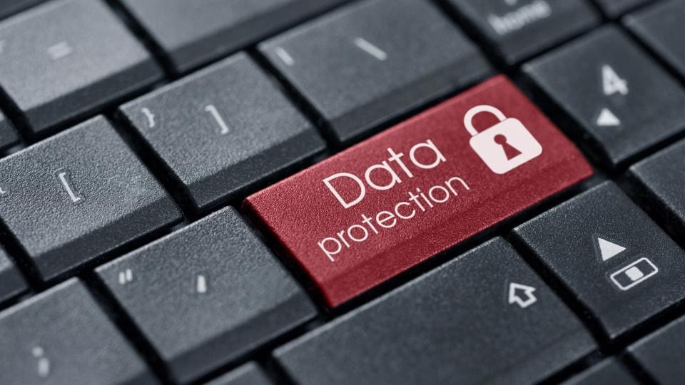 GDPR: Good or bad for Indian firms?
