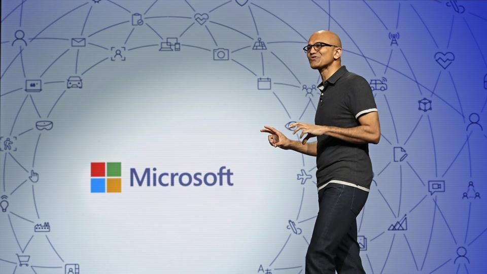 Acquiring GitHub could cost Microsoft $5 billion or more.