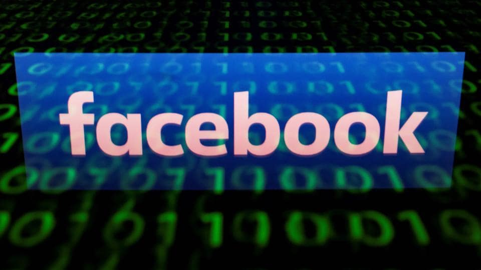 Facebook launched the device-integrated APIs about a decade ago
