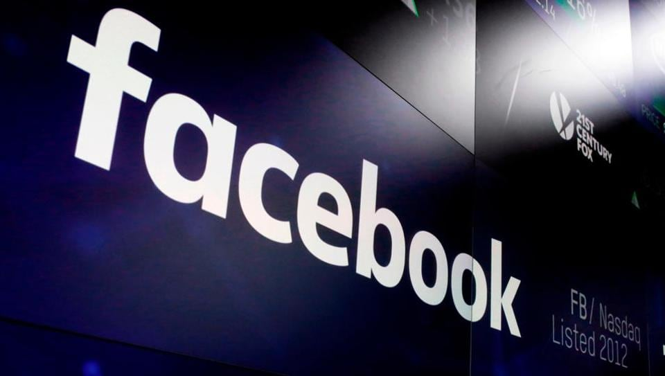Facebook has reportedly shared user data with