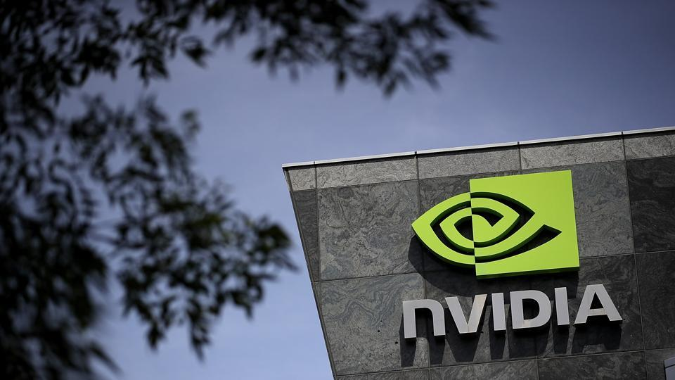 Nvidia has been put in a spot after one of its partners in Asia returned 300,000 GPUs.