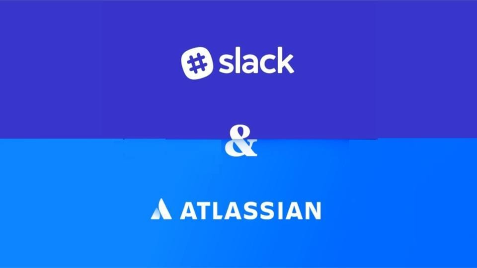 Slack will pay an undisclosed amount over the next three years to acquire Atlassian's HipChat and Stride assets.