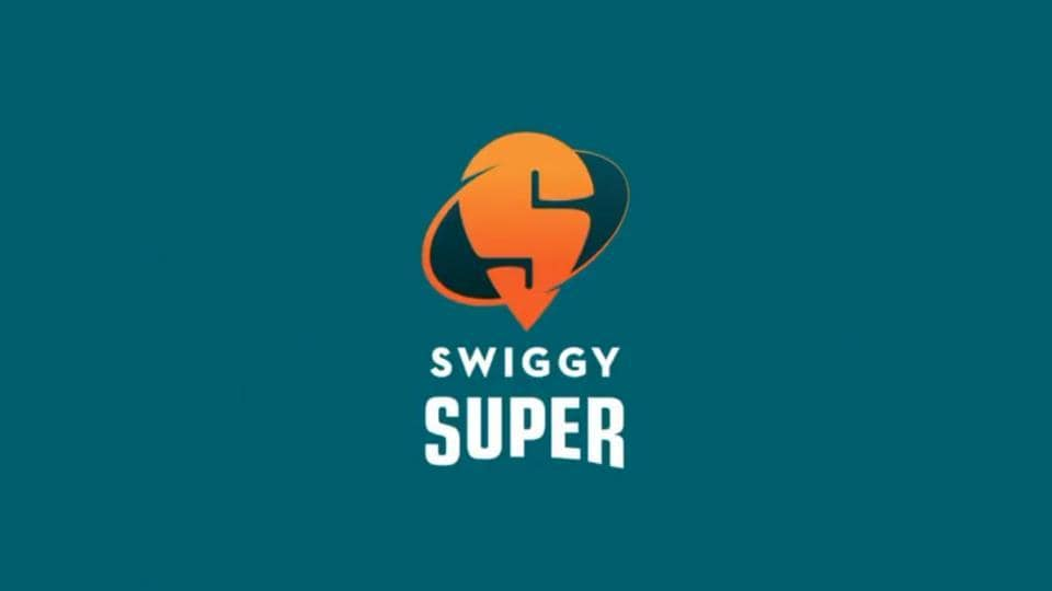 Swiggy SUPER membership programme is available in the delivery app itself.
