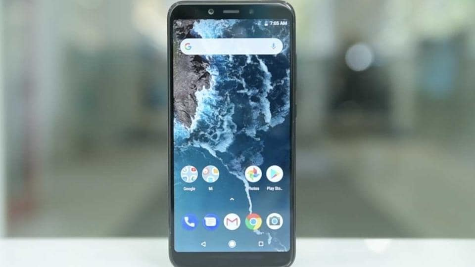 Everything you need to know about Xiaomi Mi A2