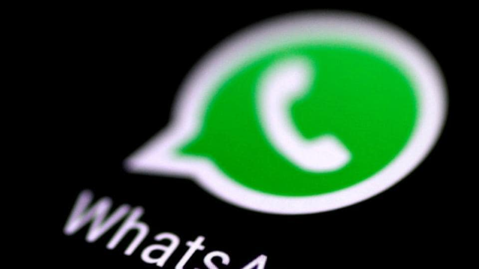 WhatsApp backups won't be counted as part of your Google Drive storage