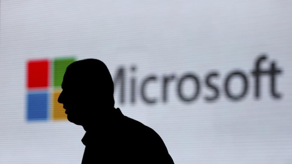Microsoft makes its workplace app 'Teams' more competent