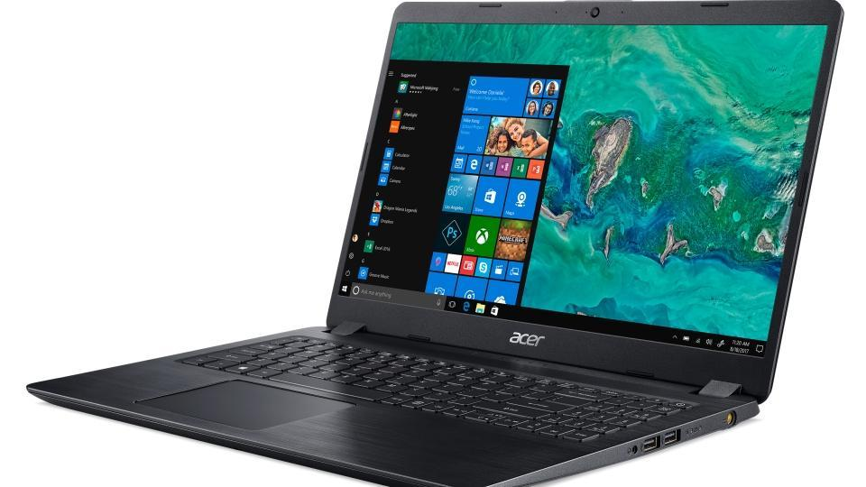 All you need to know about new Aspire notebooks