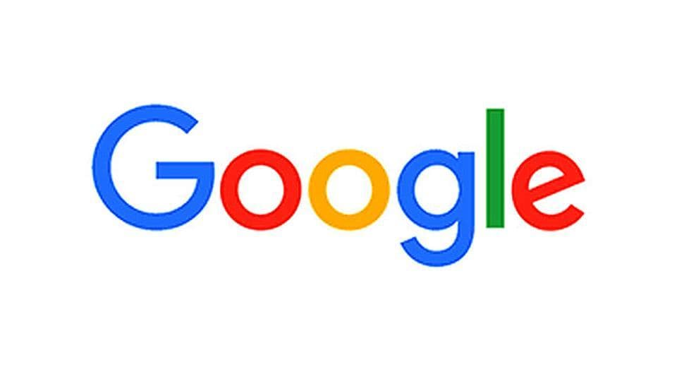 Google will release the new version of Chrome during mid-October.