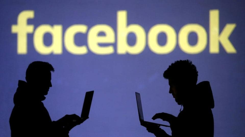 """The company says hackers exploited the """"View As"""" feature on Facebook."""