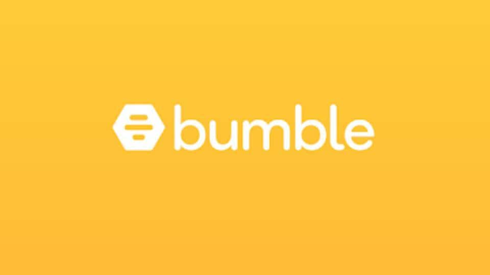 Bumble app is available on Android and iOS.