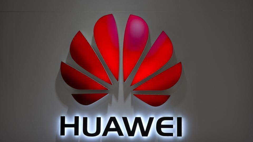 Huawei also showcased 5G end-to-end solutions including 5G NR and core and IP RAN