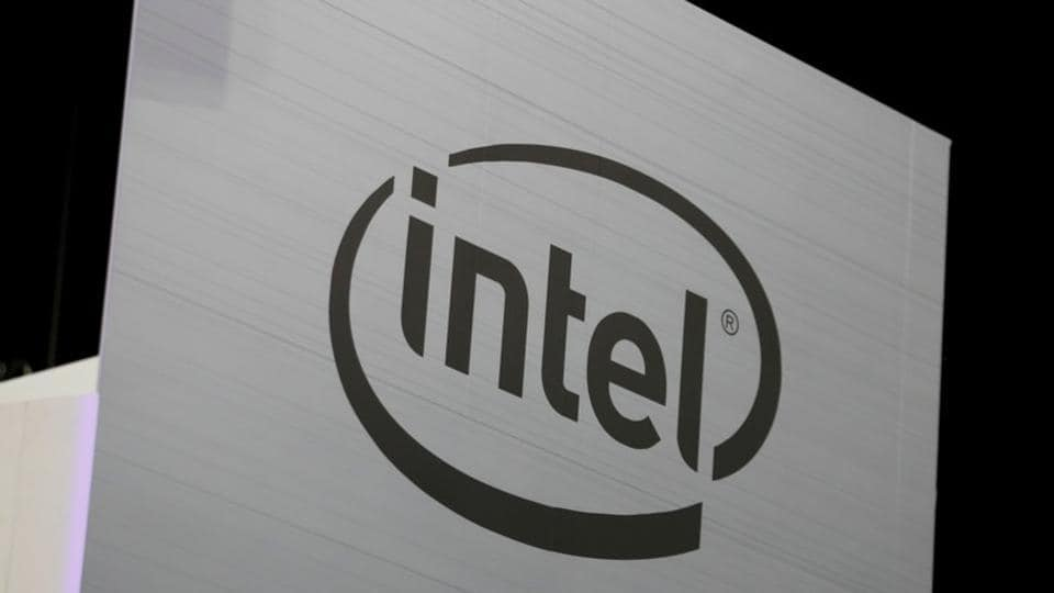 Intel adds two new members to its Xeon series of processors