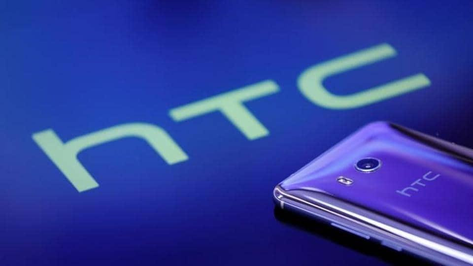 A HTC