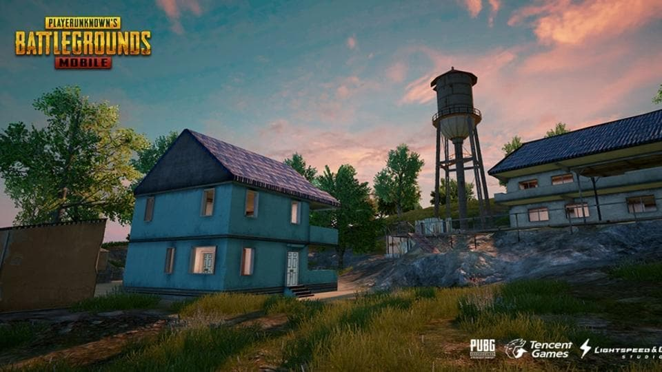 PUBGnow allows users to report suspicious behaviour while spectating after dying