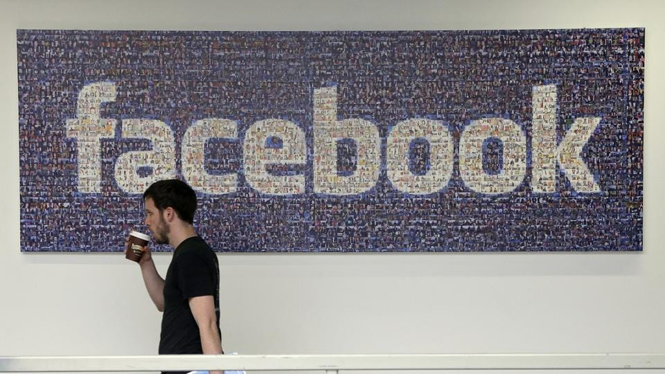 Facebook has increased its focus on local news in the past year