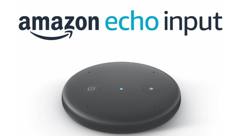 Amazon also has launch offers for the Echo Unit with brands like JBL, Bose and UE Boom.