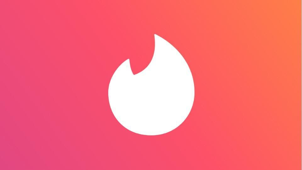 Tinder confirmed it's testing sharing Spotify songs with matches.