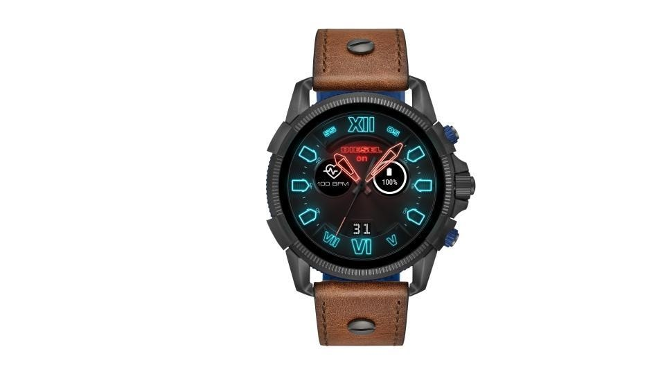 Fossil moved into smartwatches in 2015 with a $260 million acquisition of Misfit, a tech platform created by former Microsoft researcher Sonny Vu and onetime Apple chief executive John Sculley.