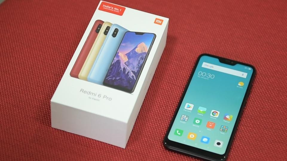 Xiaomi Redmi 6 Pro should be one of your top budget picks under Rs 10,000. Read our full review to know why.