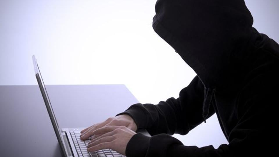 According to cyber security provider F-Secure, there was a significant increase in attack traffic in the latter half of 2018.