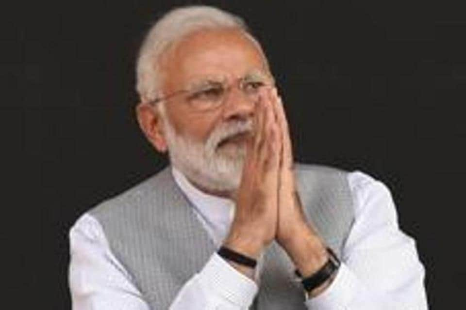 With around 45 million likes on his personal page, PM Narendra Modi is the most popular world leader on Facebook and not US President Donald Trump. Trump had bragged about being No. 1 on Facebook just before his February visit to India
