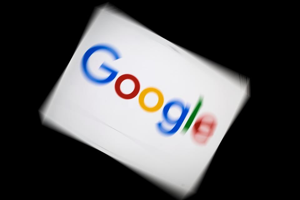 Google on April 4, 2019, confirmed that it has disbanded a recently assembled artificial intelligence ethics advisory panel in the face of controversy over its membership. The end of the Advanced Technology External Advisory Council (ATEAC) came just days after a group of Google employees launched a public campaign against having the president of conservative think-tank Heritage Foundation among its members.