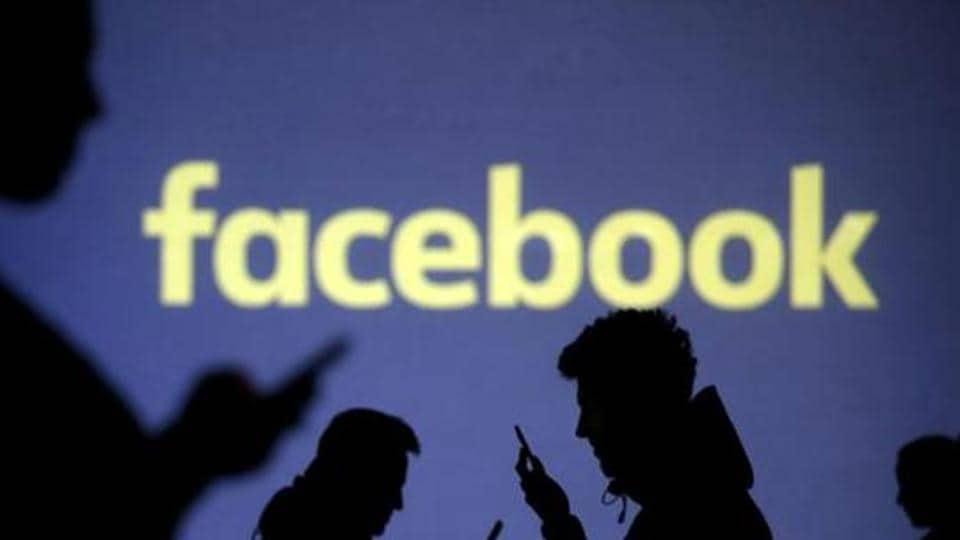 Facebook is also tightening its rules around who can memorialise an account.