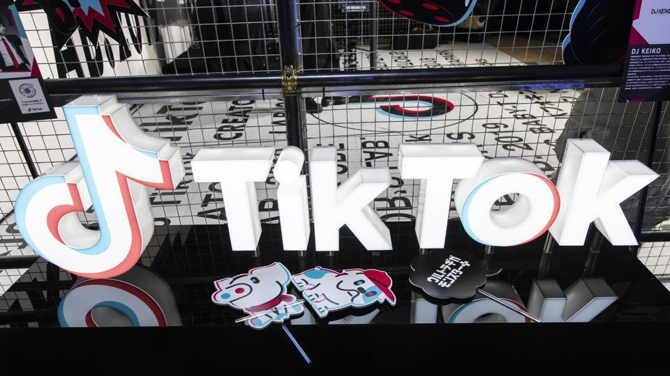 TikTok was removed from Google Play Store and App Store in India.