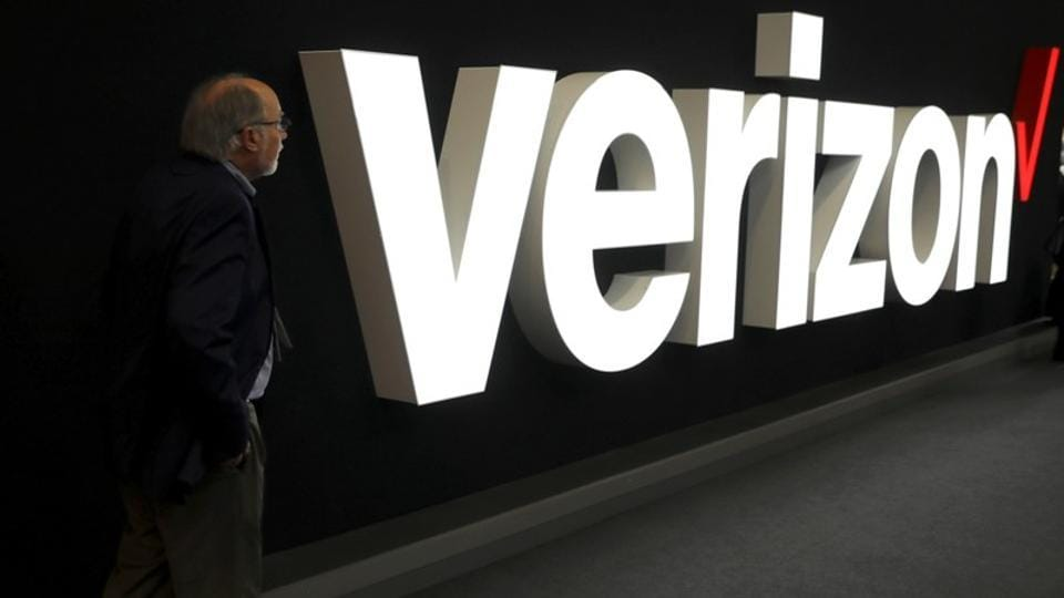 Verizon Media Group is the digital media umbrella that owns more than 50 brands, including HuffPost, TechCrunch and Tumblr.