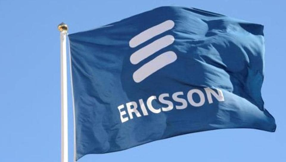 Vodafone Idea and Ericsson entered into a strategic partnership.