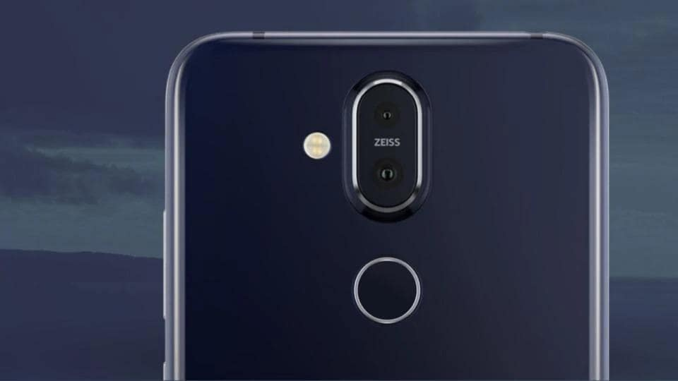 Planning to buy Nokia 8.1?