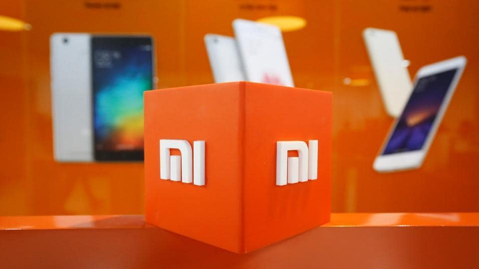 Offended Xiaomi issues own shipment figures for Q1