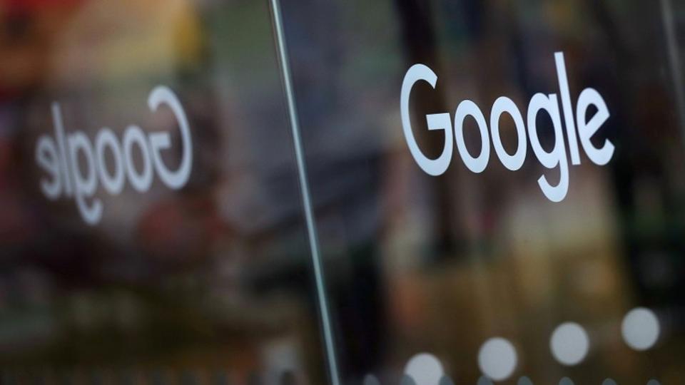 Google I/O 2019.