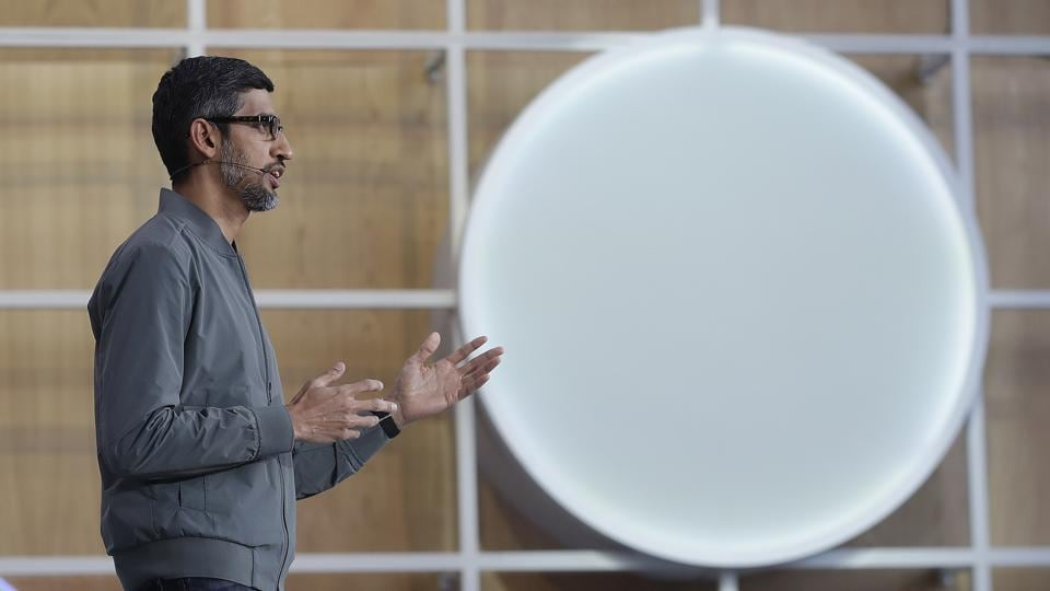 Google announces new updates coming to Assistant.
