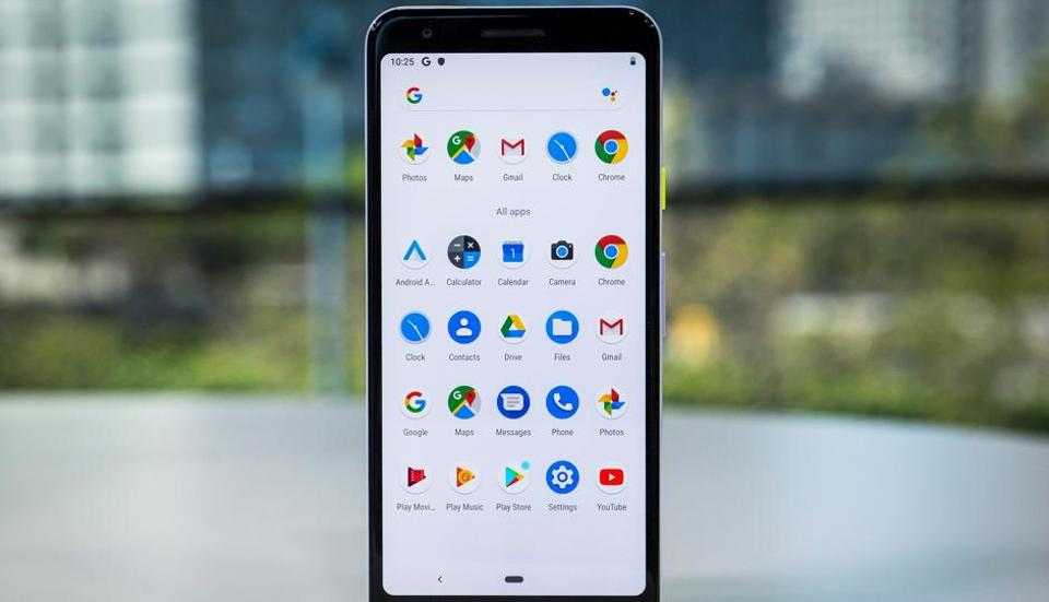 Slower processors and cheaper materials helped Google price thePixel3a with a 5.6-inch screen at $399. The largerPixel3a XL has a 6-inch screen and costs $479. That's roughly half the price of the company's existingPixelphones,