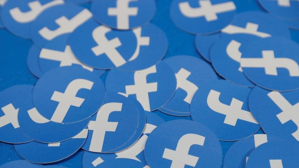 Facebook has been rumoured to launch its cryptocurrency for quite some time.