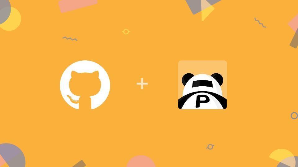 GitHub acquires Pull Panda.