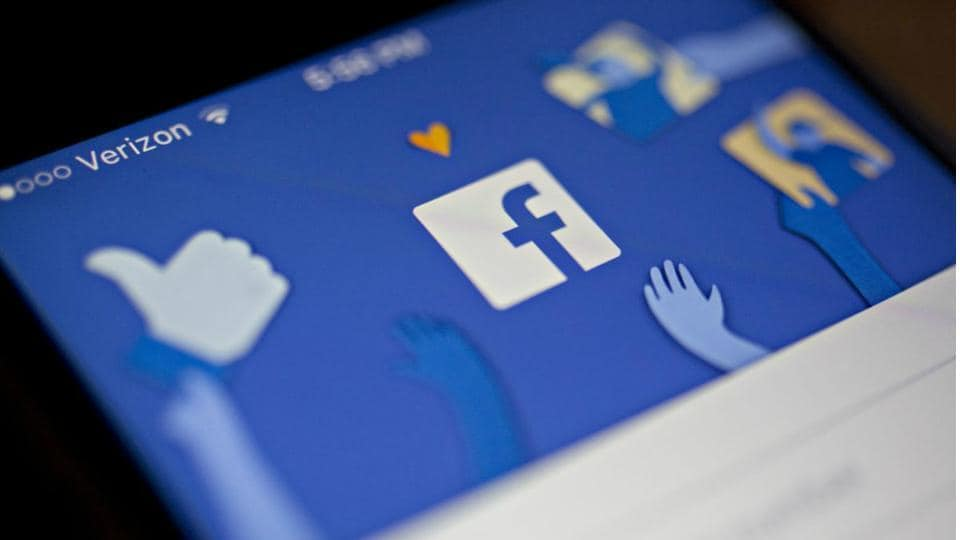 Facebook is testing a new feature on Android and iOS.