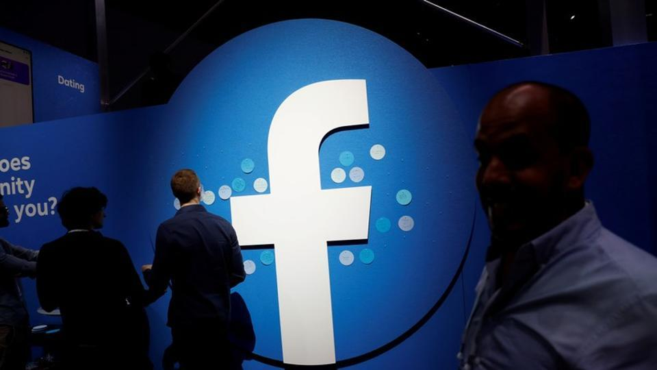 Facebook unveiled its Libra digital coin last month, raising immediate concerns over its potential impact on privacy from lawmakers and regulators around the world.