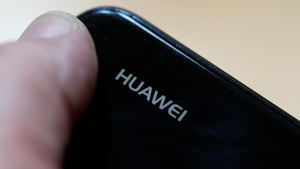 In May, Huawei was put on a US list that restricts US tech firms such as Alphabet Inc's Google from doing business with the Chinese telecom network gear maker