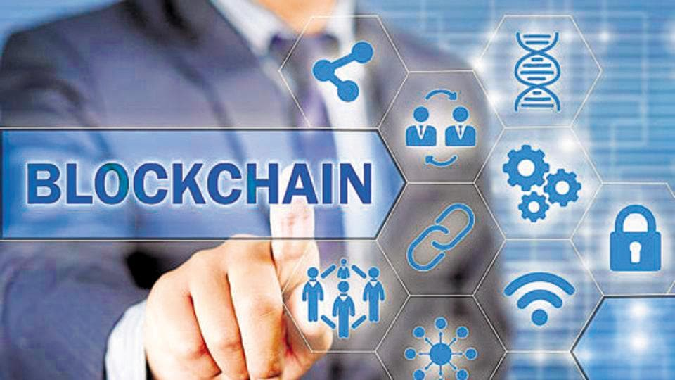 In the banking sector, about 300 lenders globally, including Commonwealth, Westpac and No. 4 Australian lender National Australia Bank, have invested in blockchain developer R3 LLC as they look to end processing bottlenecks.