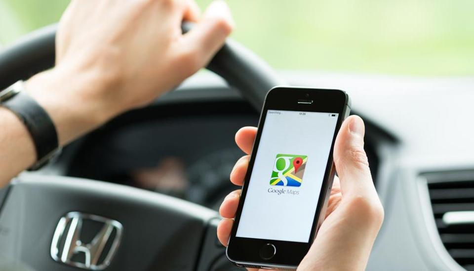 """Google faces one more probe in the European Union over concerns the company's processing of user location data could violate the bloc's tough privacy rules. Armed with the power to levy hefty fines, Ireland's data protection commission on Tuesday also opened a separate investigation into Match Group and the """"ongoing processing of users' personal data"""" on its popular dating app Tinder."""