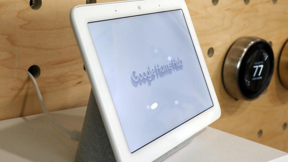 Google contractors are listening to some recordings of people talking to Assistant, either on their phone or through smart speakers such as the Google Home. The company says some of its Dutch language recordings were leaked and that it is investigating.