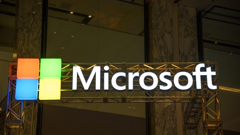 Microsoft's cyber attack originated from three countries - Iran, North Korea and Russia.