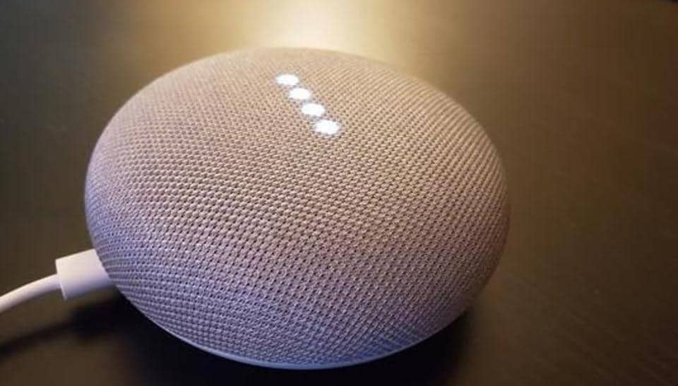 Google is finally solving a year-old issue ts Google Home smart speakers have been facing. The issue was leading to these speakers getting  disconnected, failing to maintain a Bluetooth link for more than a couple of minutes.