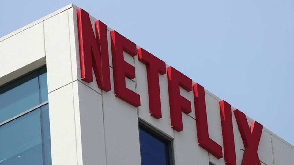 Netflix seeks activity data to improve on-the-go streaming