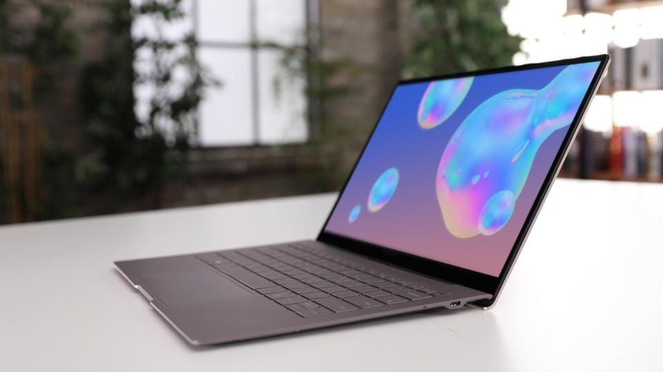 Microsoft joins Samsung to herald new mobile computing era