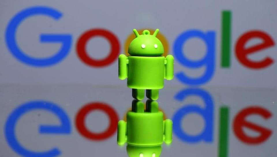Fearing data privacy issues, Google cuts some Android phone data for wireless carriers