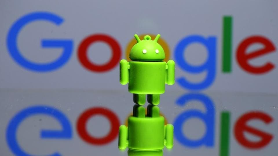 Google removes 27 apps for infecting devices with adware