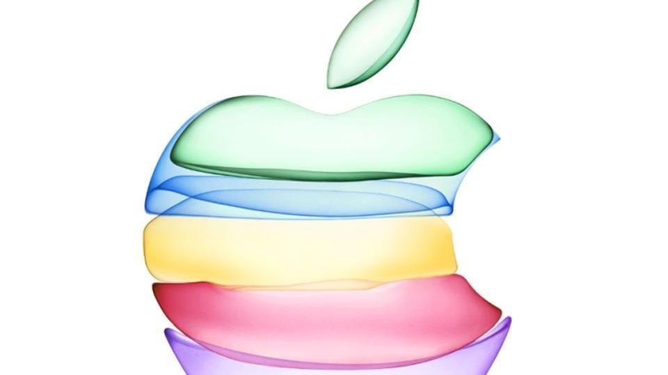 Apple iPhone 11 series to debut soon